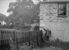 SD811224B, Ordnance Survey Revision Point photograph in Greater Manchester