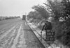 SD781366B, Ordnance Survey Revision Point photograph in Greater Manchester