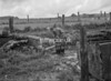 SD771222B, Ordnance Survey Revision Point photograph in Greater Manchester
