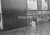 SD771375A, Ordnance Survey Revision Point photograph in Greater Manchester