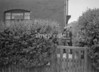 SD811281B, Ordnance Survey Revision Point photograph in Greater Manchester
