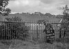 SD801450A1, Ordnance Survey Revision Point photograph in Greater Manchester