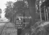 SD781400B, Ordnance Survey Revision Point photograph in Greater Manchester