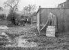 SD771430W, Ordnance Survey Revision Point photograph in Greater Manchester