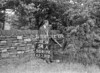 SD811254A, Ordnance Survey Revision Point photograph in Greater Manchester