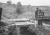 SD781284B, Ordnance Survey Revision Point photograph in Greater Manchester