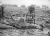 SD771440A, Ordnance Survey Revision Point photograph in Greater Manchester