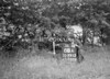 SD791388A, Ordnance Survey Revision Point photograph in Greater Manchester