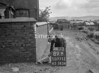 SD771289B, Ordnance Survey Revision Point photograph in Greater Manchester