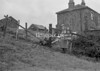 SD801310B, Ordnance Survey Revision Point photograph in Greater Manchester