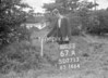 SD771367A, Ordnance Survey Revision Point photograph in Greater Manchester