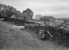 SD811269A, Ordnance Survey Revision Point photograph in Greater Manchester