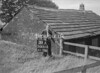 SD811239A, Ordnance Survey Revision Point photograph in Greater Manchester