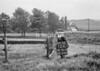 SD781212A, Ordnance Survey Revision Point photograph in Greater Manchester