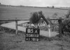 SD811305A, Ordnance Survey Revision Point photograph in Greater Manchester