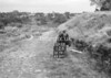 SD781312B, Ordnance Survey Revision Point photograph in Greater Manchester