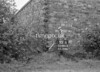 SD801399B, Ordnance Survey Revision Point photograph in Greater Manchester