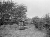 SD781267A, Ordnance Survey Revision Point photograph in Greater Manchester