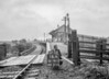 SD781216A, Ordnance Survey Revision Point photograph in Greater Manchester