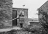 SD781202A, Ordnance Survey Revision Point photograph in Greater Manchester