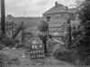 SD771246B, Ordnance Survey Revision Point photograph in Greater Manchester