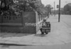 SD801272A, Ordnance Survey Revision Point photograph in Greater Manchester