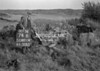 SD801474B, Ordnance Survey Revision Point photograph in Greater Manchester