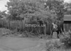 SD801262R, Ordnance Survey Revision Point photograph in Greater Manchester