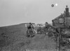 SD821291B, Ordnance Survey Revision Point photograph in Greater Manchester