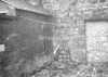 SD781214L, Ordnance Survey Revision Point photograph in Greater Manchester