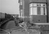 SD801424A, Ordnance Survey Revision Point photograph in Greater Manchester