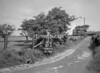 SD811237B, Ordnance Survey Revision Point photograph in Greater Manchester