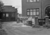 SD801262S, Ordnance Survey Revision Point photograph in Greater Manchester
