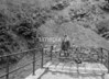 SD821204A, Ordnance Survey Revision Point photograph in Greater Manchester