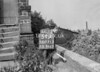 SD771351A, Ordnance Survey Revision Point photograph in Greater Manchester