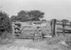 SD781383A, Ordnance Survey Revision Point photograph in Greater Manchester