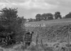 SD771302B, Ordnance Survey Revision Point photograph in Greater Manchester