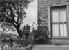 SD801251B, Ordnance Survey Revision Point photograph in Greater Manchester