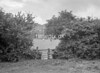 SD771309B, Ordnance Survey Revision Point photograph in Greater Manchester