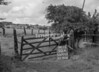 SD771250A, Ordnance Survey Revision Point photograph in Greater Manchester