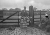SD791364B, Ordnance Survey Revision Point photograph in Greater Manchester