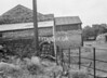 SD781381A, Ordnance Survey Revision Point photograph in Greater Manchester