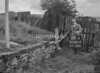 SD801298A, Ordnance Survey Revision Point photograph in Greater Manchester