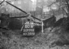SD771260W, Ordnance Survey Revision Point photograph in Greater Manchester
