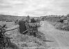 SD771379B, Ordnance Survey Revision Point photograph in Greater Manchester