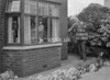 SD801279A, Ordnance Survey Revision Point photograph in Greater Manchester