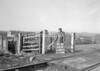SD781216W, Ordnance Survey Revision Point photograph in Greater Manchester