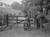 SD811294A, Ordnance Survey Revision Point photograph in Greater Manchester