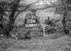 SD771309W, Ordnance Survey Revision Point photograph in Greater Manchester