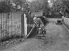 SD801337A, Ordnance Survey Revision Point photograph in Greater Manchester
